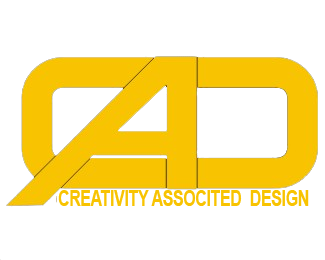 CREATIVITY ASSOCITED DESIGN